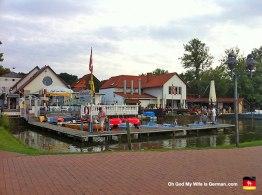 08-Steinhuder-Meer-Restaurants