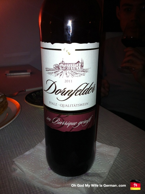09-berlin-germany-dornfelder-red-wine