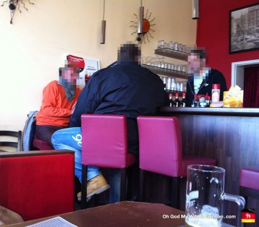 09-fischerhaus-pub-st-pauli-fischmarkt-14-hamburg-germany