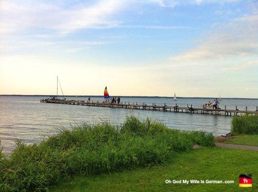 09-Steinhuder-Meer-Docks-Sail-Boats