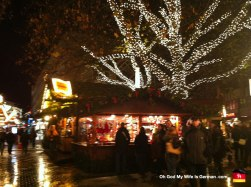 09-Weihnachtsmarkt-Lights-Hannover-Germany
