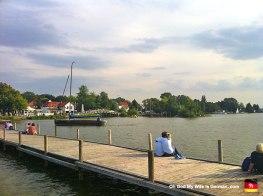 10-Steinhuder-Meer-Dock-Romantic-Getaways