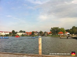 10a-Steinhuder-Meer-Dock-Town-Paddle-Boats