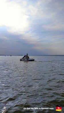 10b-Steinhuder-Meer-Paddle-Boats