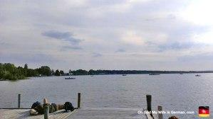 10c-Steinhuder-Meer-Lovers-on-Dock