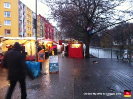 11-türkenmarkt-berlin-germany
