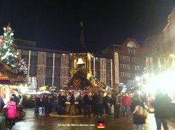 11-Weihnachtsmarkt-Altstadt-Bell-Beer-Hannover-Germany