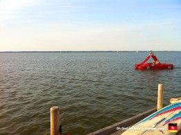 13-Steinhuder-Meer-Paddle-Boat-With-Slide