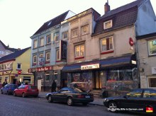 14-st-pauli-goldenfire-the-other-place-hamburg-germany