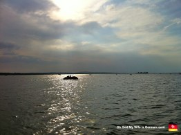 14-Steinhuder-Meer-Paddle-Boating-Things-to-Do