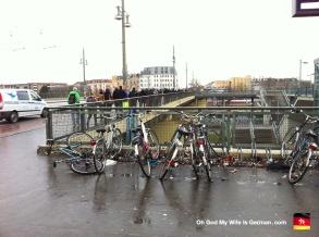 15-Berlin-Warschauer-Straße-station-germany