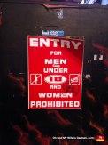 15-st-pauli-redlight-district-prostitutes-no-women-hamburg