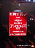 15-st-pauli-redlight-district-prostitutes-no-women-hamburg