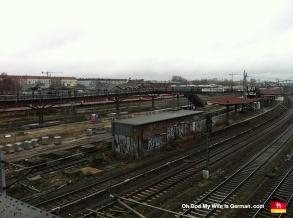 16-Berlin-Warschauer-Friedrichshain-station-germany