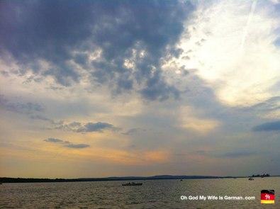 16-Steinhuder-Meer-Sky-Clouds-Lake