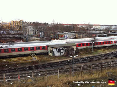 17-Friedrichshain-train-sbahn-berlin-germany