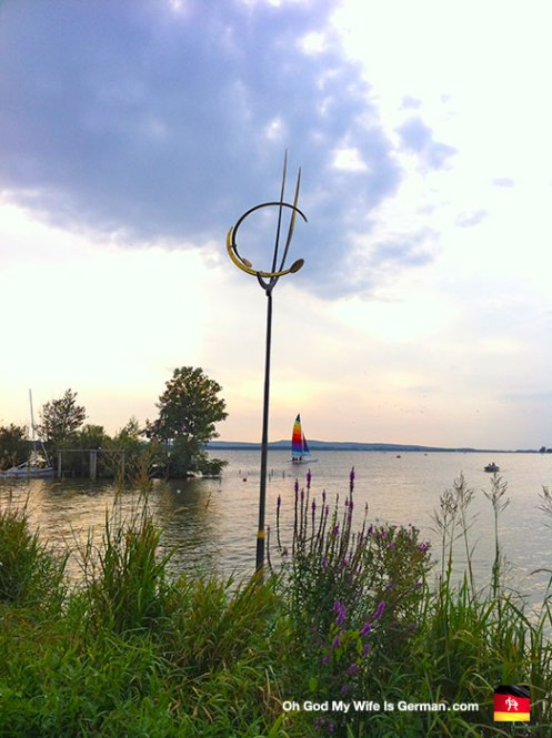 17-Steinhuder-Meer-Art-Sculpture