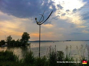 18-Steinhuder-Meer-Bronze-Sculpture