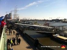 20-shipyards-of-hamburg-germany