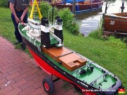 21-Steinhuder-Meer-Radio-Controlled-Boat
