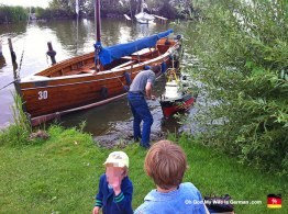 22-Steinhuder-Meer-Radio-Controlled-Boat-Activities