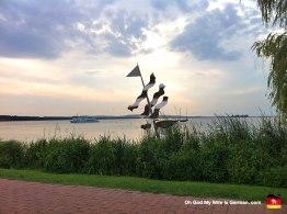 23-Steinhuder-Meer-Metal-Wind-Sculpture-Art