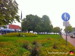 26-Steinhuder-Meer-Walkway-Park