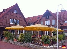 27-Steinhuder-Meer-Restaurant