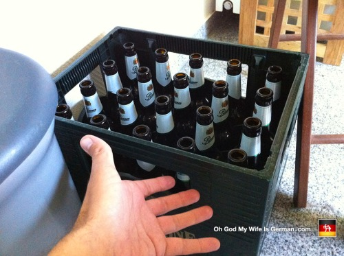 empty-beer-bottles-case-germany-ratskrone