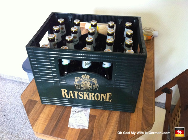 ratskrone-beer-case-container-germany