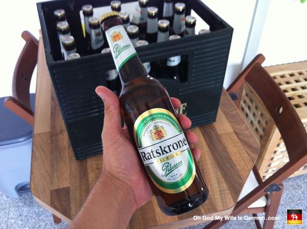 ratskrone-beer-with-kasten-germany