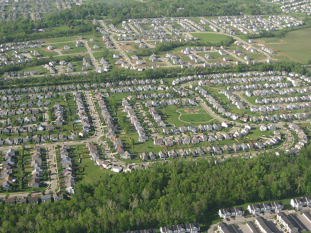 suburban-sprawl-dystopia-weeds-middle-class