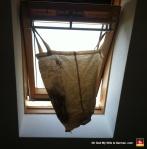 Germany-Tote-Bag-Brown