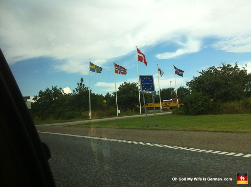 057-denmark-border-crossing-EU