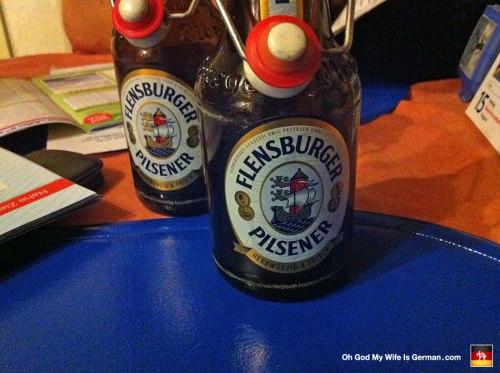 080-flensburger-pilsner-bier-bottles