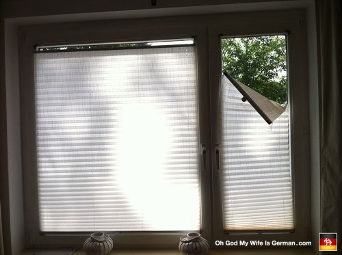 broken-window-shade-blind