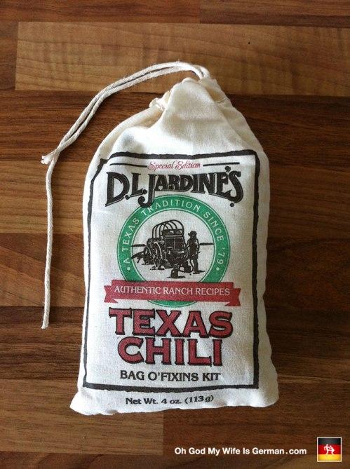 D-L-Jardins-authentic-texas-chili-fixins