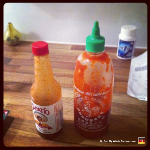 hot-sauce-tapatio-and-sriracha-empty