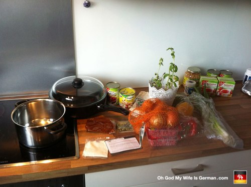 making-chili-in-germany-home-made