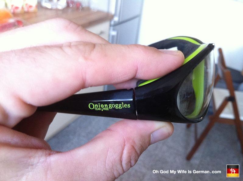 onion-goggles-tear-free