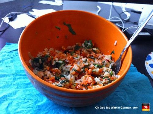vietnamese-food-bowl-with-sriracha-hot-sauce