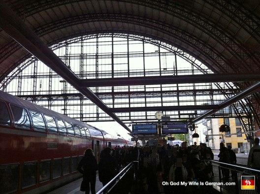 01-bremen-hauptbahnhof-germany