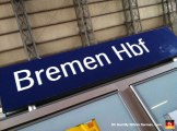 02-bremen-train-station-sign-germany