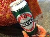 05-becks-beer-bremen-germany-tallboy-can