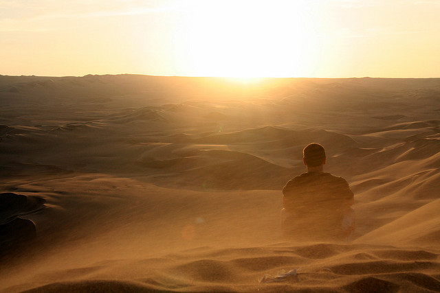 06-desert-dry-hot-lonely-huacachina-ica-peru