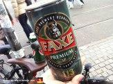 06-faxe-beer-brewery-denmark