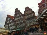 15-bremen-marktplatz-old-town-germany