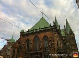 16-rathaus-town-hall-bremen-germany