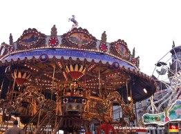 19-bremen-freimarkt-marktplatz-carousel-germany
