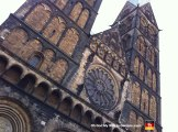 25-cathedral-St-Petri-Dom-Bremen-germany